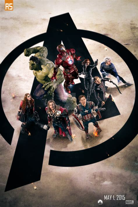 avengers wallpapers backgrounds images pictures
