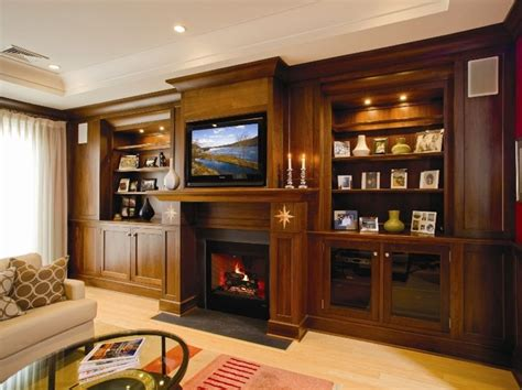 home entertainment cabinetry traditional living room built in entertainment center traditional living room