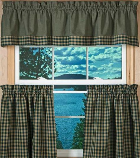 Country Style Kitchen Curtains by 301 Moved Permanently