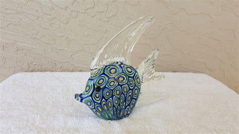 Handmade Glass - handmade glass