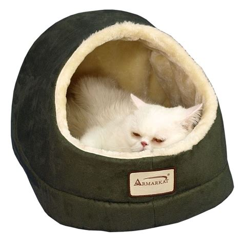 petsmart cat beds cat supplies kitten accessories products petsmart