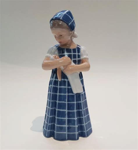 Dress Alif Blue 17 migliori immagini su articoli da regalo su
