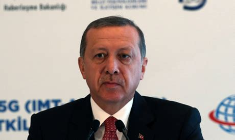 recep tayyip erdogan biography book brawls erupt as turkish police storm media group linked to