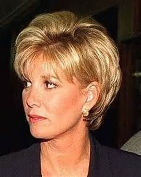 joan lunden hairstyles 2015 joan lunden haircut for me pinterest haircuts hair