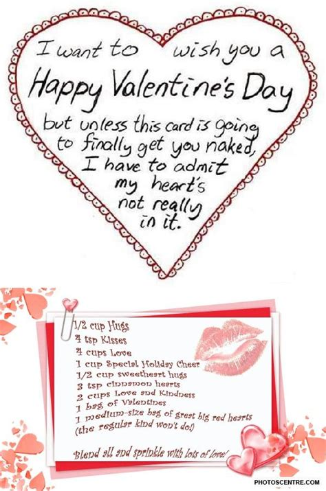 hilarious valentines day poems valentines day poems