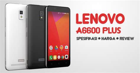 Hp Lenovo Murah Malaysia harga handphone lenovo terbaru di malaysia harga hp lenovo a6000 newhairstylesformen2014 harga