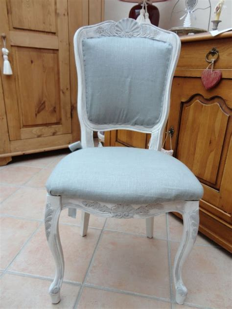 chaise coiffeuse chaise coiffeuse