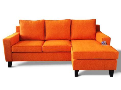 Futon Sofa Bed Target Target Sofa Bed