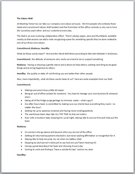 where can i go to print my resume resume help build my resume cool sle resume to print out