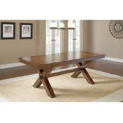 Trestle Kitchen Table Pdf Diy Trestle Dining Table Plans Tv Stand Wood Small Woodideas