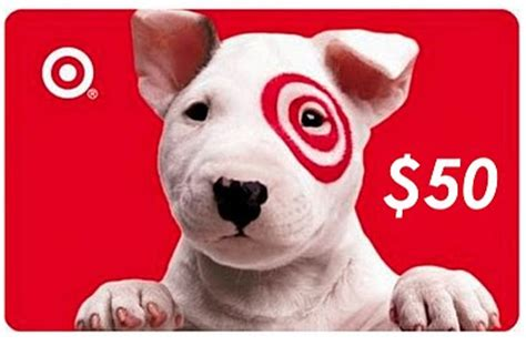 Target Gift Card Sweepstakes - what it s like when a tv show uses your house more hooked on houses