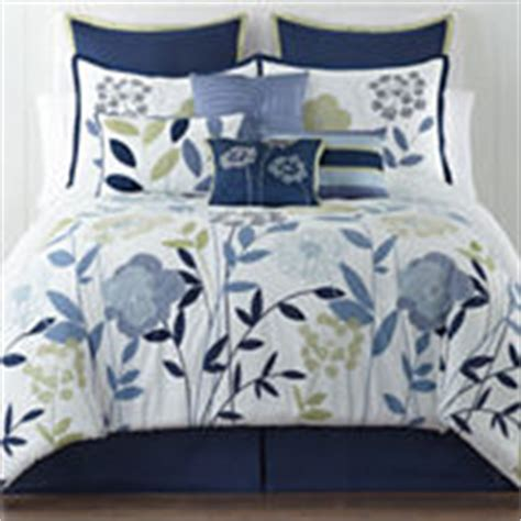 jcpenney down comforter sale comforters shop comforter sets bedding collections