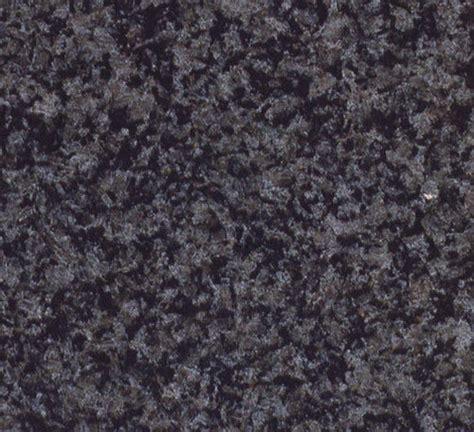 black impala granite in bengaluru karnataka india h j s stones ltd