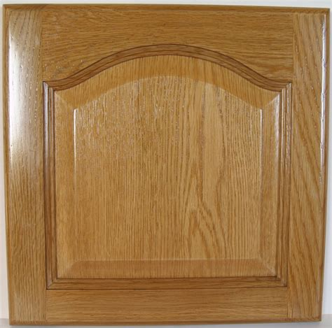 Custom Kitchen Cabinet Doors Kitchencabinetdoorstyles Customwoodcraftinfo