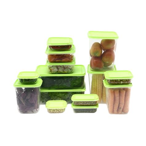 Produk Calista Sealware jual calista otaru sealware set tempat penyimpanan makanan
