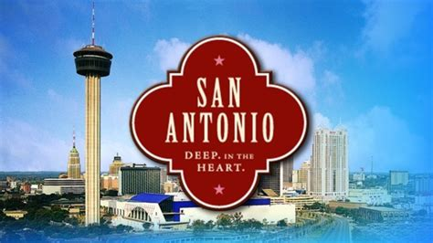 City Of San Antonio Search City Announces Diez Y Seis De Septiembre Lineup