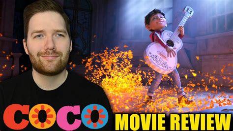 coco movie indonesia coco movie review doovi