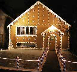 tis the season to show off your amazing christmas lights