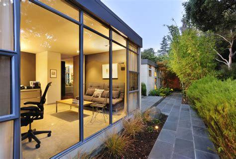 careers in house design steve jobs house plans house design ideas