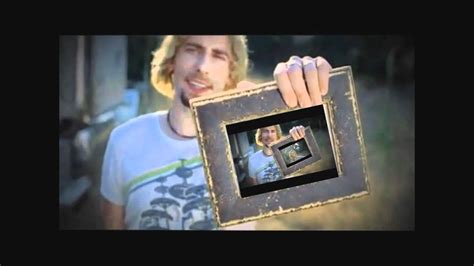 Look At This Photograph Meme - look at this photograph youtube