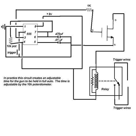 transistor mosfet k3565 transistor mosfet k3565 28 images 2sk3798 original pulled toshiba mosfet k3798 ebay 5pc n
