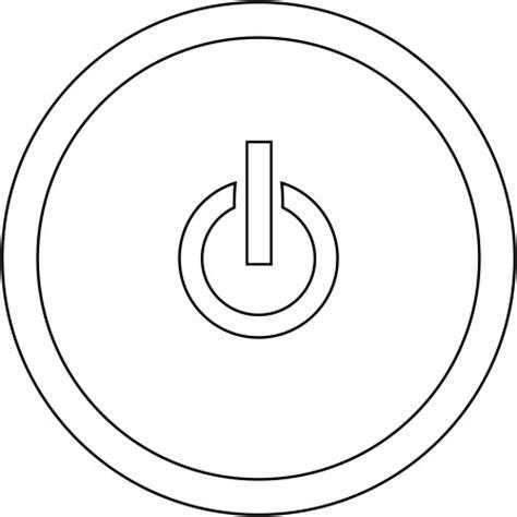 corel draw x5 jpg to vector tutorial corel draw x5 make logo turn off net ssh