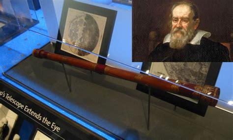 Telescope Anak Anak galileo galilei anak pemusik yang menemukan teleskop