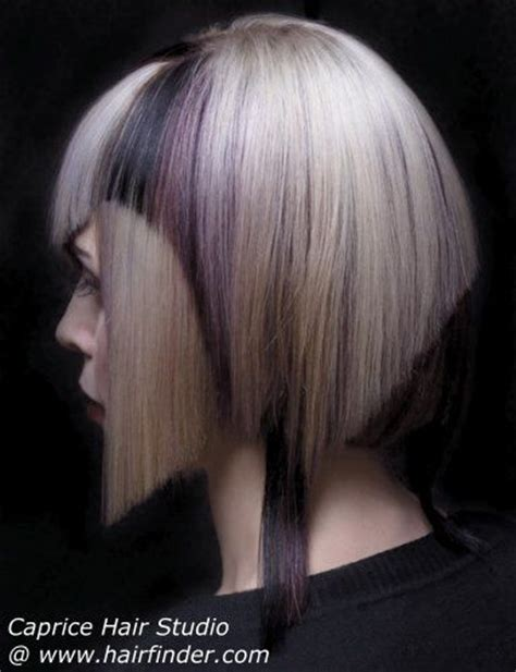 bi level haircuts hairstyles search results for bi level haircut pictures black