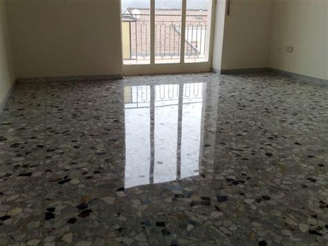 piastrelle di recupero foto recupero pavimenti anni 70 di crystalmarmi di