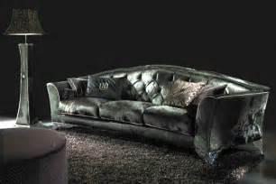 Victorian Sectional Sofa 17 Luxurious Italian Sofa Brand Designs