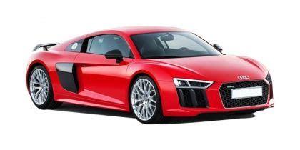 audi r8 on road price in delhi audi cars in india prices 2016 reviews models list