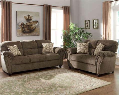 homelegance sofa homelegance sofa set valentina el 9619nf set