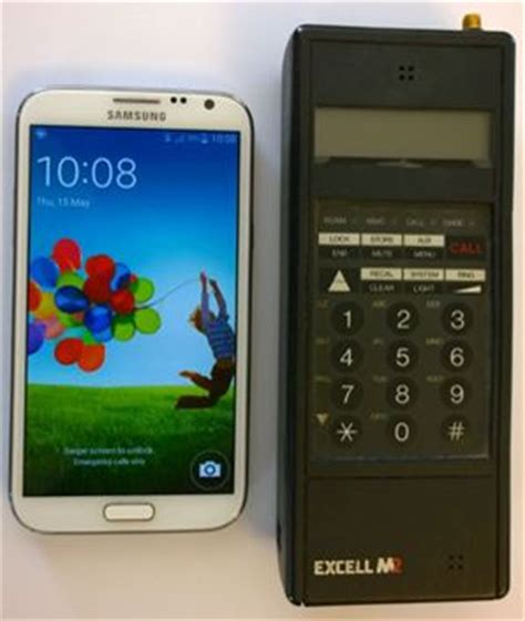 samsung m2 mobile samsung note excel m2 gsm history history of gsm