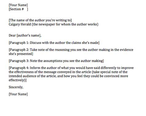 mla letter to author format 990 homework due 9 13