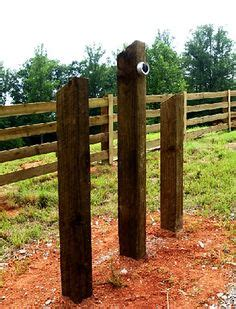 rural package drop box google search gates fencing