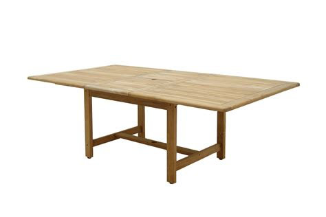 Dining Tables Sydney Extension Dining Tables Sydney Extension Dining Tables Sydney Furnitures Usa Extension Dining