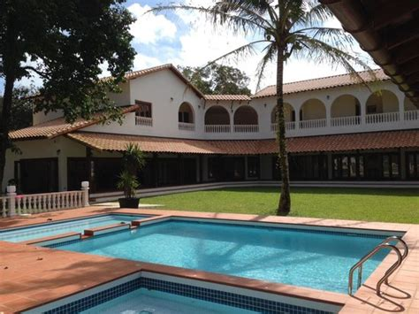 Meja Foosball Malaysia 9 hotel di cherating murah terengganu kuantan pahang no telefon harga nya wisatatempat