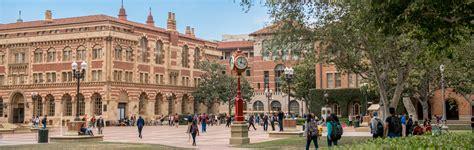 Usc Part Time Mba Class Profile by Cus Usc Alumni Association