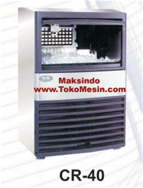 Mesin Cube spesifikasi dan harga mesin cube toko mesin maksindo toko mesin maksindo
