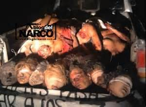 narco decapitados en vivo reynosa libre decapitan a ocho j 243 venes en tamaulipas