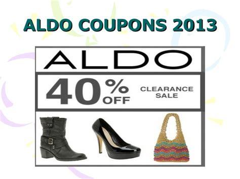 aldo shoes coupon code aldo shoes promo code 28 images aldo shoes promo code