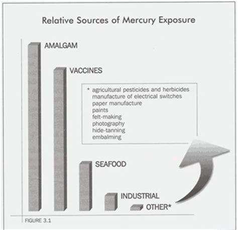 Immunization And Mecury Detox by Detox