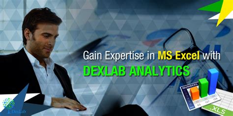 excel tutorial in kolkata advanced excel training in pune archives dexlab