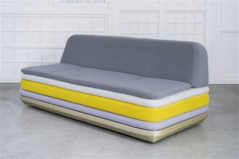 sofa matratze sandwich sofa by katrin greiling detail magazine of