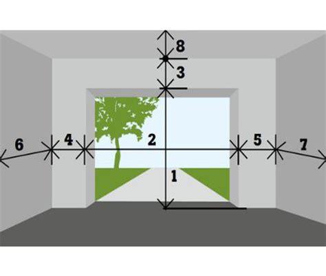comment choisir sa porte de garage leroy merlin