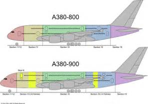 a380 floor plan lufthansa airbus a380 800 seating plan