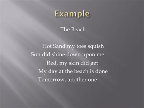 tanka poem template how to write a tanka poem