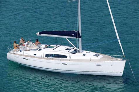 solar yachting yat gulet yelkenli katamaran ve motor