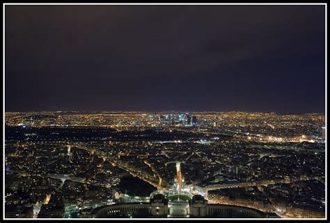 vacanza parigi una vacanza gratis a parigi