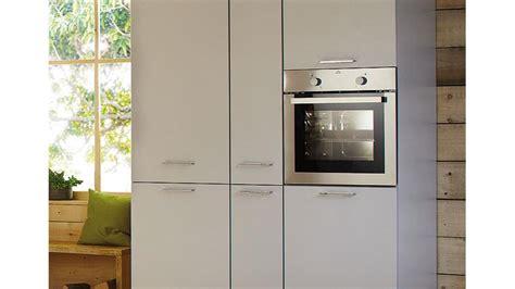 küchen u form angebote kuchenideen mit theke beste bildideen zu hause design